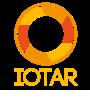 IOTAR