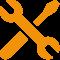 IOTAR for maintenance sector