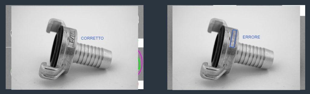 Questa immagine ha l'attributo alt vuoto; il nome del file è inserimento-img2-BULLONE-1024x312.jpg